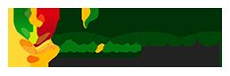 Logo Gobernación dle Putumayo